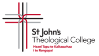 St Johns Theological College