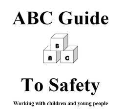 ABC Guide To Safety